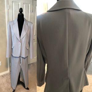 NWOT Women's Suit Set